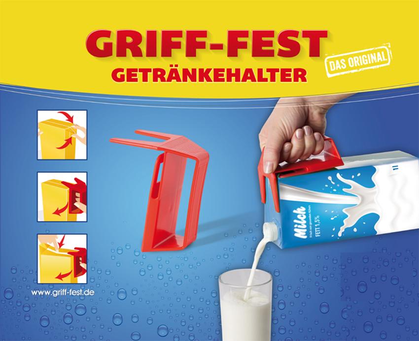 griff-fest